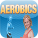 Total Aerobics - Effective Tactics For Your Total Fitness