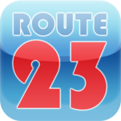 Route23 Mobile