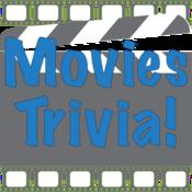 Movies Trivia!