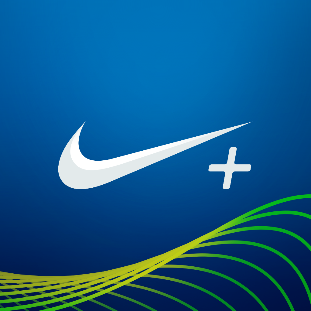 Nike+ Move by Nike, Inc. icon