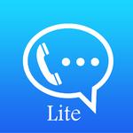fChatLite for Facebook