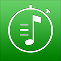 TuneTime Music Hour: Interval, Crossfit, HIIT, 7-Minute Workout & Tabata Timer with RunKeeper Integration